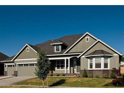 125 SOLARVIEW LA Slingerlands, NY MLS# 201514089