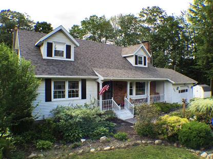 2287 MAPLE AV Charlton, NY MLS# 201514107