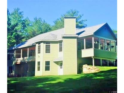 78 HEMLOCK DR Schroon Lake, NY MLS# 201514386