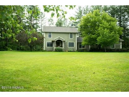 686 WEST VALLEY RD Argyle, NY MLS# 201514982