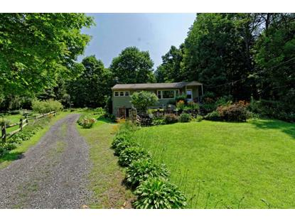 4732 STATE ROUTE 40 Argyle, NY MLS# 201515117