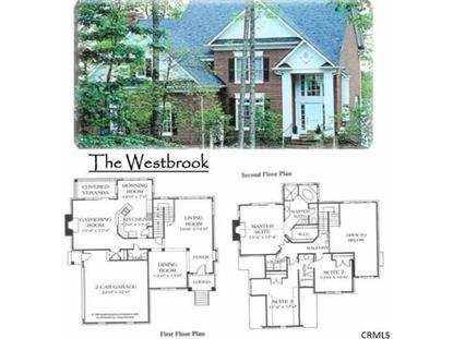 2955 WEST OLD STATE RD Albany, NY MLS# 201515187