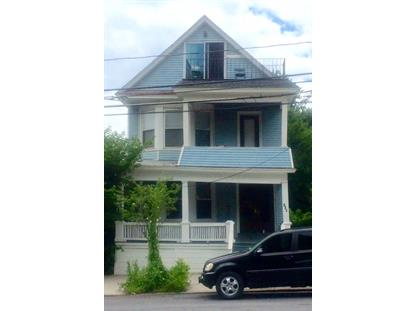 166 MORTON AV Albany, NY MLS# 201515206