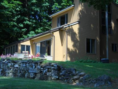 391 GREEN CORNERS RD Glenville, NY MLS# 201515260