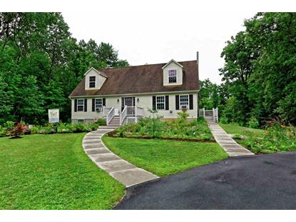 109 ROCKY RIDGE RD Charlton, NY MLS# 201515337