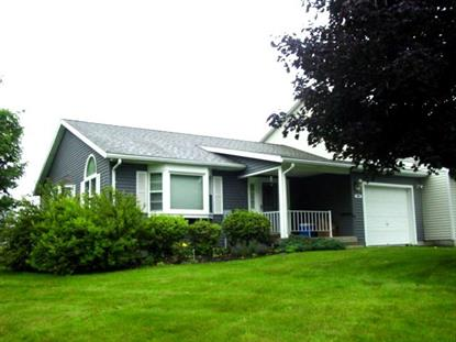 103 COUNTRY ESTATES RD Greenville, NY MLS# 201515754