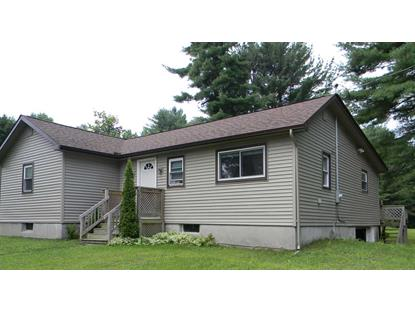 5705 CROOKED ST Galway, NY MLS# 201516005
