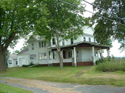 715 STATE ROUTE 197 Argyle, NY MLS# 201516495