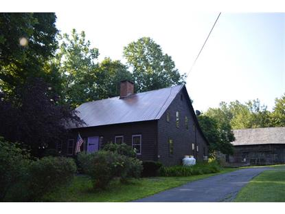 2014 MECHANIC ST Galway, NY MLS# 201516671