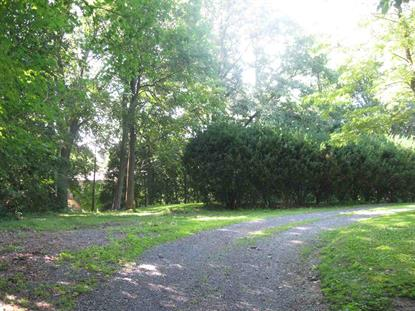 410A Loudon Rd Colonie, NY MLS# 201516698