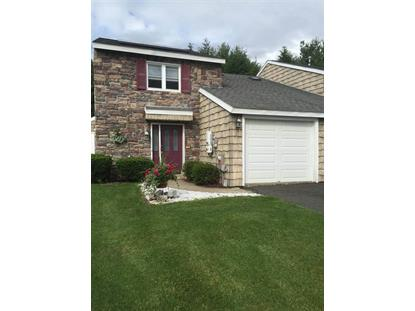 17B WOODCLIFFE DR Clifton Park, NY MLS# 201517323