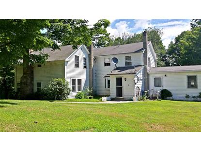 1858 MEETING HOUSE RD Cambridge, NY MLS# 201517368