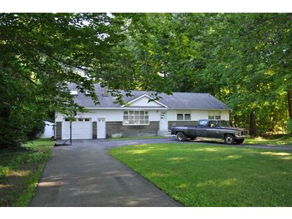 22 VINES RD Charlton, NY MLS# 201517406