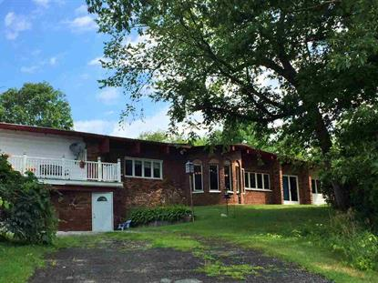 21 DOBBIN HILL RD Cambridge, NY MLS# 201517509