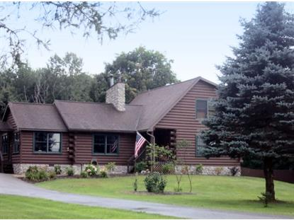 1650 PERTH RD Galway, NY MLS# 201517992