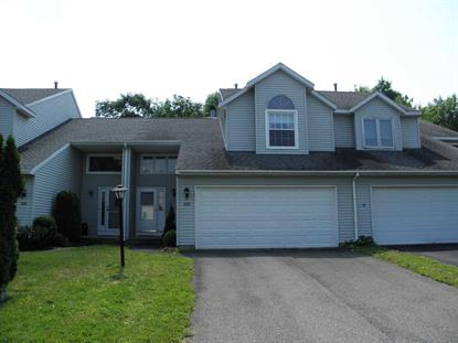 1048 STERLING RIDGE DR Rensselaer, NY MLS# 201518105