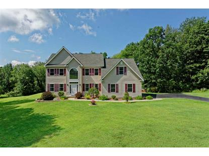 4 CARRIAGE DR East Greenbush, NY MLS# 201518399
