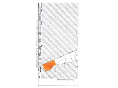 388 GREENE RD Greenfield, NY MLS# 201518495