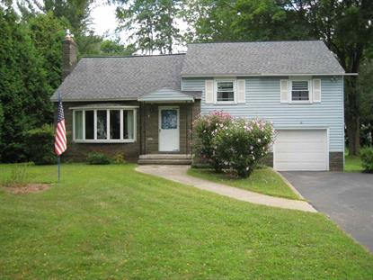 13 MAPLEWOOD DR Charlton, NY MLS# 201518641