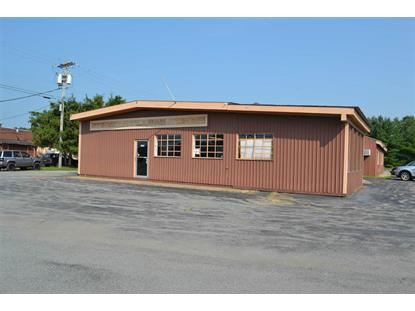 1373 ROUTE 9 Fort Edward, NY MLS# 201518707