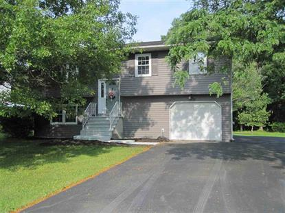 38 WILLIS AV Ravena, NY MLS# 201519250