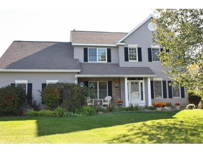 134 KENNEWYCK CIR Slingerlands, NY MLS# 201519670