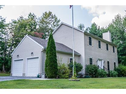 6127 SPRING RD Galway, NY MLS# 201520059
