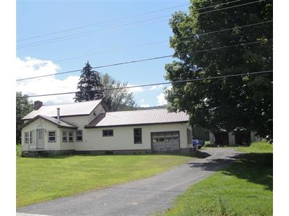 160 WASHINGTON COUNTY ROUTE 45 Argyle, NY MLS# 201520625