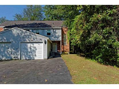 48 PICO RD Clifton Park, NY MLS# 201520655