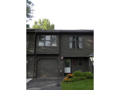 70 WESTCHESTER DR Clifton Park, NY MLS# 201520707