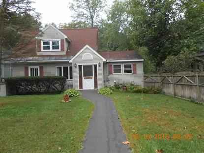 1023 CAMP RD Galway, NY MLS# 201521157