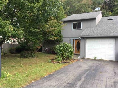 19B WOODCLIFFE DR Clifton Park, NY MLS# 201521563