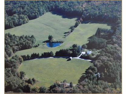 2352 Lilly HILL RD Pawlet, VT MLS# 201521773
