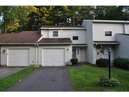 148 TALLOW WOOD DR Clifton Park, NY MLS# 201521812