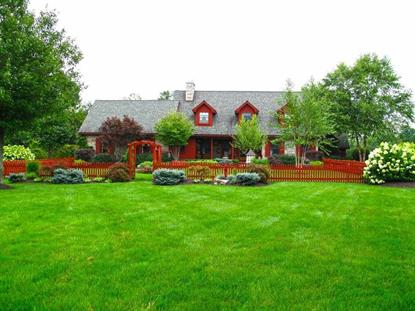576 PEARSE RD Colonie, NY MLS# 201521976