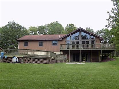 959 WASHINGTON COUNTY ROUTE 46 Fort Edward, NY MLS# 201522576