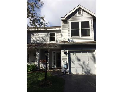 77 STONEY CREEK DR Clifton Park, NY MLS# 201522618