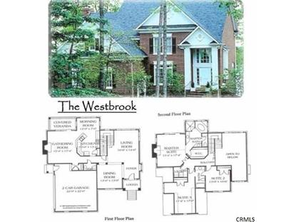 2955 WEST OLD STATE RD Albany, NY MLS# 201523061
