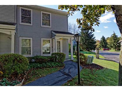 17 RALEIGH DR Clifton Park, NY MLS# 201523360