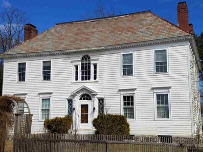 151 E MAIN ST Cambridge, NY MLS# 201523484
