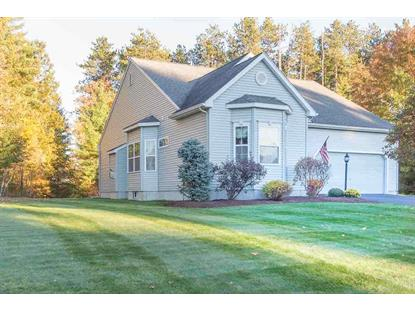 7 WOODSCAPE DR Fort Edward, NY MLS# 201523559