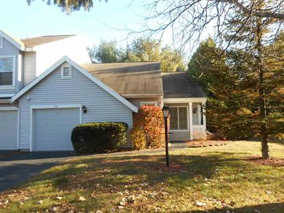 11 COBBLE CT Clifton Park, NY MLS# 201524265