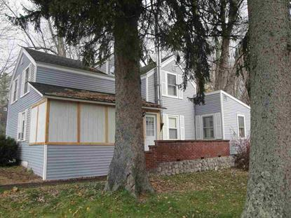 11280 ROUTE 32 Greenville, NY MLS# 201524273