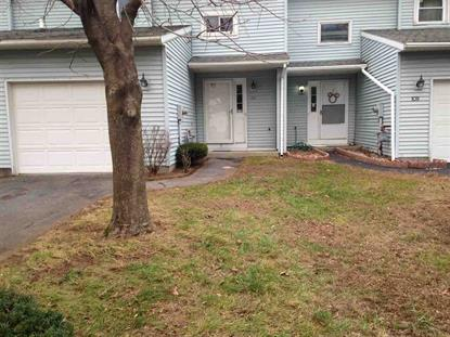 111 TALLOW WOOD DR Clifton Park, NY MLS# 201524333