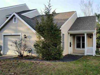 92 STONEY CREEK DR Clifton Park, NY MLS# 201524676