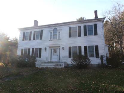70 SOUTH UNION ST Cambridge, NY MLS# 201525510