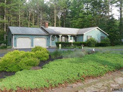 9 CORIANDER DR Fort Edward, NY MLS# 201526086