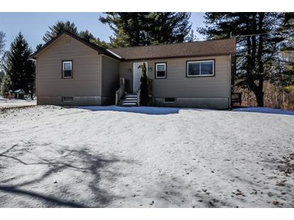 5705 CROOKED ST Galway, NY MLS# 201526313