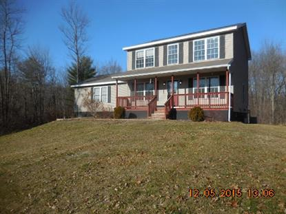 241 REYNOLDS RD Fort Edward, NY MLS# 201600047