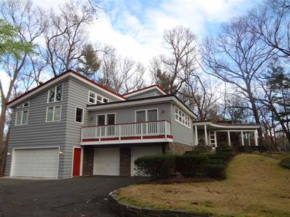 7 HILLS RD Colonie, NY MLS# 201600385